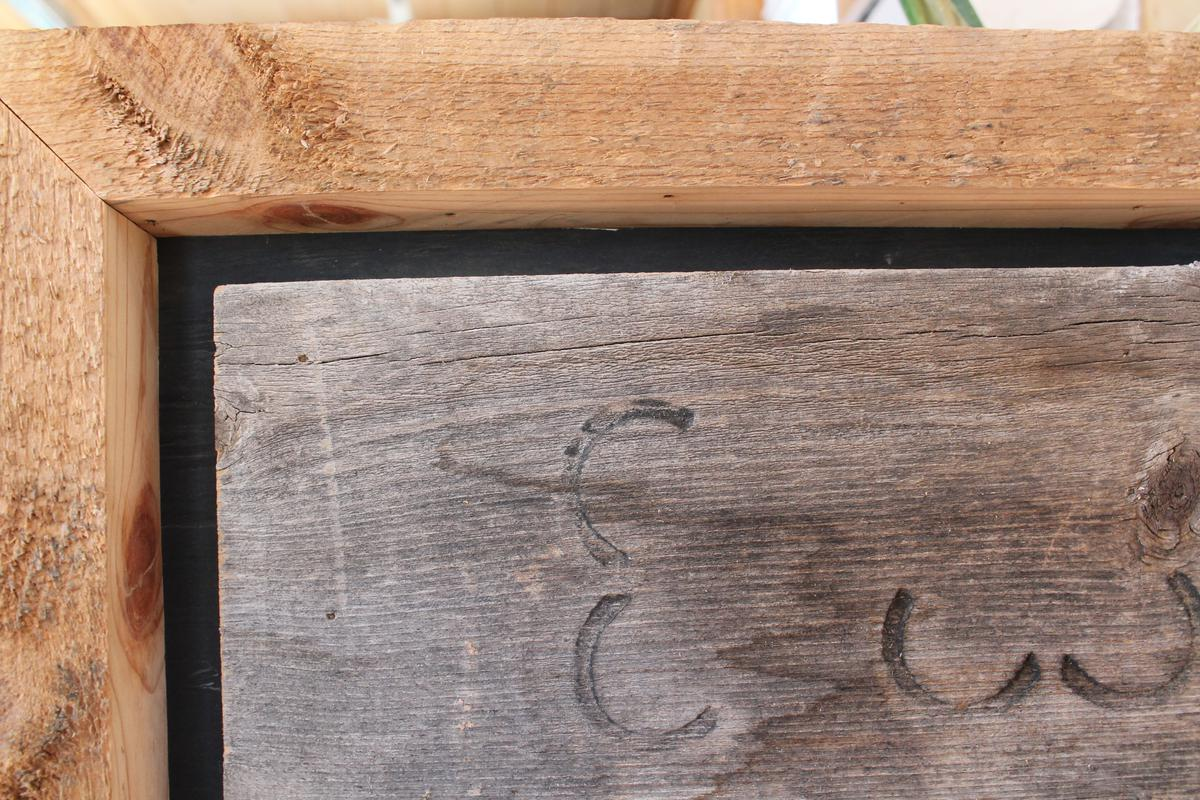 Durango Detail