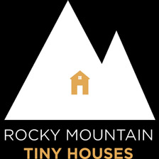 tiny living in a big world - Tiny House Financing