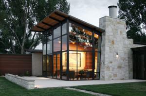 modern Boulder house2