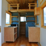FRONT RANGE TINY HOUSE INTERIOR MAIN