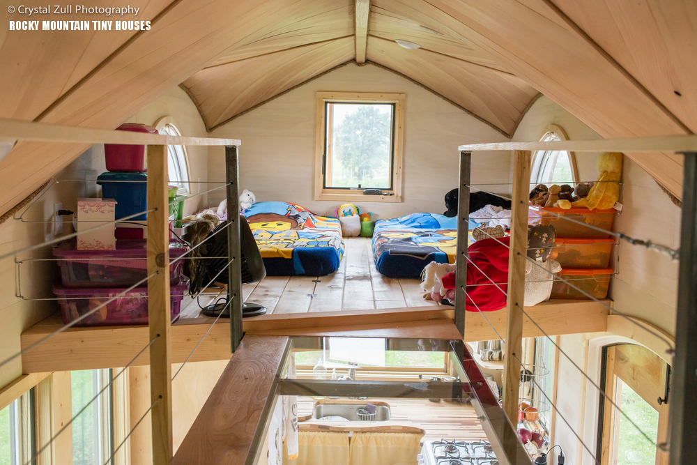 Fantastic Tiny House Pricing Largest Home Design Picture Inspirations Pitcheantrous