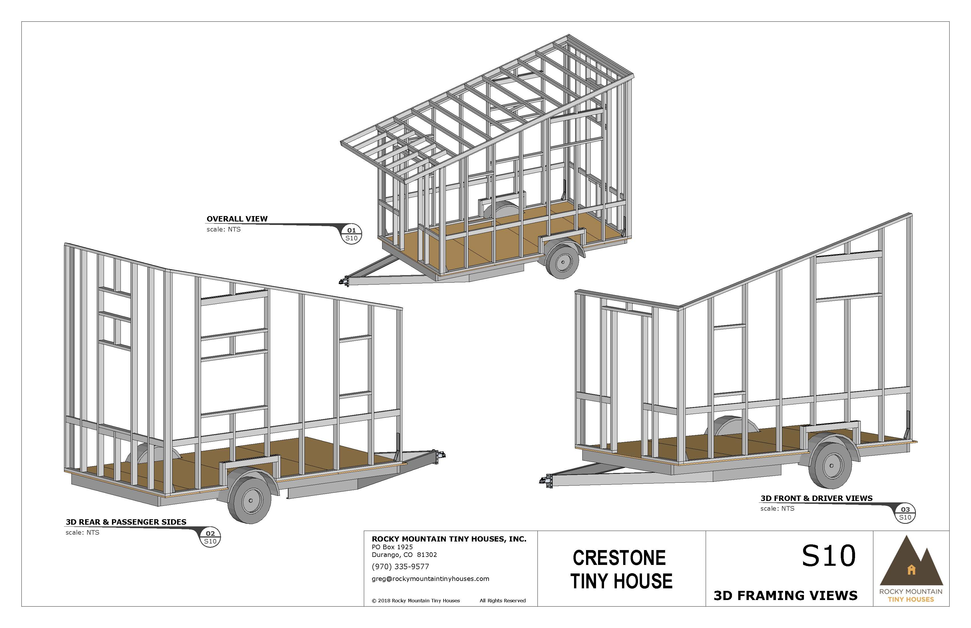 Crestone 14' Tiny House Plans on house blueprints, house foundation, house types, house styles, house rendering, house layout, house framing, house structure, house maps, house clip art, house painting, house building, house drawings, house construction, house design, house exterior, house elevations, house plants, house models, house roof,