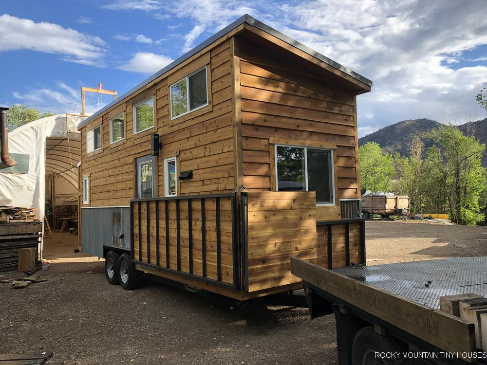 rocky mountain tiny houses archives rocky mountain tiny houses rh rockymountaintinyhouses com